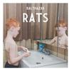 Couverture de l'album Rats