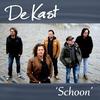 Cover of the album Schoon - Single
