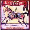 Couverture de l'album The Bottle & Fresh Horses