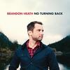 Couverture de l'album No Turning Back