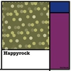 Cover of the album Happyrock