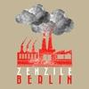 Cover of the album Berlin