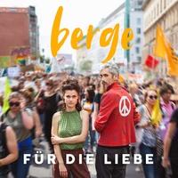 Cover of the track Für die Liebe
