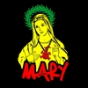 Cover of the album Mary - Single