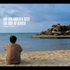 Cover of the album Auf der anderen Seite - The Edge of Heaven (Soundtrack zum Film von Fatih Akin)