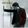 Couverture de l'album Antonino