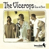Cover of the album The Viceroys Inna de Yard