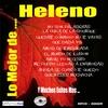 Cover of the album Lo Mejor De....