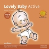 Cover of the album Lovely Baby Active