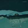 Couverture de l'album Alpe Lusia