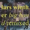 Couverture de l'album Big Band Remixed