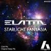 Couverture de l'album Starlight Fantasia - Single
