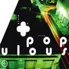 Cover of the album Quipo