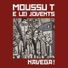 Couverture de l'album Navega ! (Deluxe Edition)