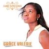 Cover of the album J'aime ta présence