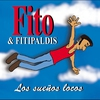 Couverture de l'album Los sueños locos