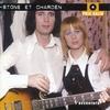 Couverture de l'album Stone et Charden - L'aventura