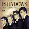 Cover of the album Shadows - The Collection