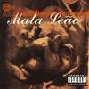 Cover of the album Mata Leão