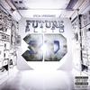 Cover of the album Pluto 3D