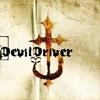 Couverture de l'album DevilDriver