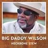 Cover of the album Neckbone Stew
