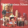 Couverture de l'album Elvis' Christmas Album