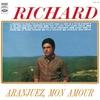 Couverture de l'album Aranjuez, mon amour