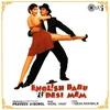 Couverture de l'album English Babu Desi Mem (Original Motion Picture Soundtrack)