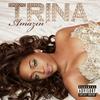 Cover of the album Amazin'