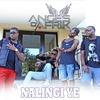Cover of the album Nalingi Ye - EP