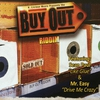 Cover of the album Buy out Riddim