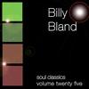 Cover of the album Soul Classics (Volume 25)