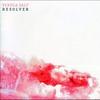 Cover of the album Resolver