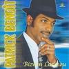 Cover of the album Bizwen lanmou - EP