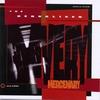 Cover of the album Very Mercenary