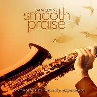 Cover of the track Smooth Praise