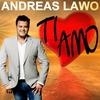 Cover of the album Ti amo - Single