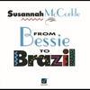 Cover of the album From Bessie to Brazil