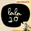 Couverture de l'album Lala 2.0 (Bonus Edition)