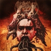 Couverture de l'album Requiem for the Inexorable