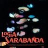 Couverture de l'album Guayaba