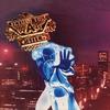 Cover of the album War Child (Bonus Track Version)