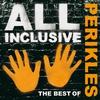Couverture de l'album All Inclusive - The Best Of