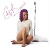 Couverture de l'album Cheryl Deserée
