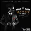 Cover of the album Majeste
