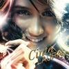 Couverture de l'album Cinta Laura