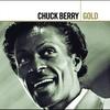 Couverture de l'album Gold: Chuck Berry