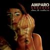 Couverture de l'album Alma de cantaora