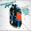 Cover of the album Beverly Hills Cop (Music From the Motion Picture Soundtrack)